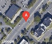 1050 Kings Hwy N, Cherry Hill, NJ, 08034