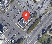1020 Kings Hwy N, Cherry Hill, NJ, 08034