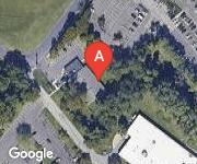 498 Marlboro Ave., Cherry Hill, NJ, 08002
