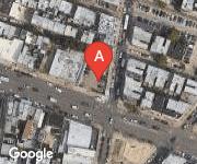 801-821 Washington Ave