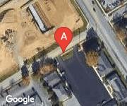 924 B Colonial Avenue, York, PA, 17403