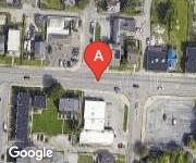 1289 East Livingston, Columbus, OH, 43205