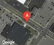 300 W Water St., Toms River, NJ, 08753