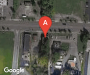 3723 East Main Street, Columbus, OH, 43213