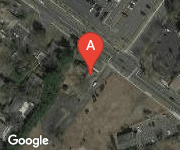 393 Lakehurst Rd, Toms River, NJ, 08755