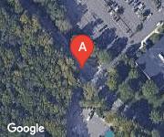 15000 Midlantic Dr, Mount Laurel, NJ, 08054