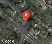 368 Lakehurst Road, Toms River, NJ, 08753