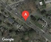 437 Lakehurst Road, Toms River, NJ, 08755