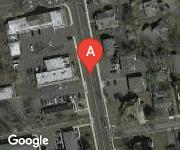 803 Main Street, Toms River, NJ, 08753