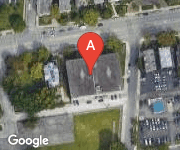 899 E Broad St, Columbus, OH, 43205