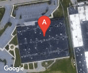 1600 Sixth Ave, York, PA, 17403
