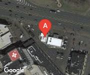 83 W Route 37, Toms River, NJ, 08755