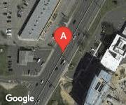950 Hooper Ave., Toms River, NJ, 08753