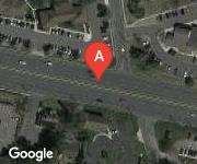 150 Route 37 West, Toms River, NJ, 08755