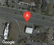 495 Lakehurst Road, Toms River, NJ, 08755