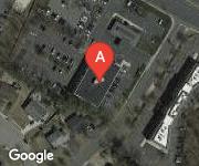 601 Route 37 W, Toms River, NJ, 08755