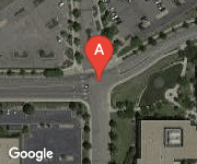 300 Exempla Circle, Lafayette, CO, 80026