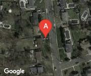 150 Rt 37 west, Toms River, NJ, 08753