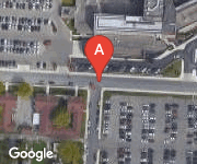 1440 Hawthorne Ave