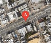 624 east Girard Avenue, Philadelphia, PA, 19125