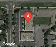 380 Empire Rd, Lafayette, CO, 80026
