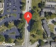 85 McNaughten Road