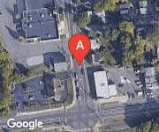 103 Masonville Rd, Mount Laurel, NJ, 08054-1612