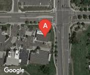 110 Old Laramie Tr., Lafayette, CO, 80026
