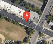 5915 Lancaster Ave