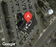 1430 Hooper Avenue, Toms River, NJ, 08753