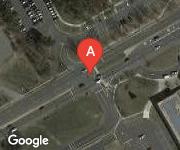 1510 Hooper Ave, Toms River, NJ, 08753