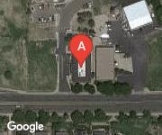 1319 W Baseline Rd, Lafayette, CO, 80026