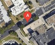 4190 City Ave, Philadelphia, PA, 19131