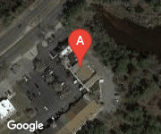 1749 Hooper Ave, Toms River, NJ, 08753