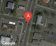 1851 Hooper Avenue, Toms River, NJ, 08753