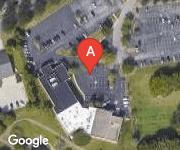 3641-3731 Ridge Mill Drive, Hilliard, OH, 43026