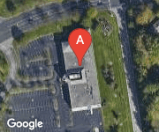 3535 Fishinger Blvd, Hilliard, OH, 43026