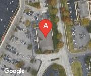 3663 Ridge Mill Dr, Hilliard, OH, 43026