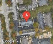 3720 Ridge Mill Dr, Hilliard, OH, 43026
