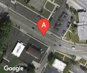 5515 Scioto Darby Road, Hilliard, OH, 43026