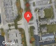 3712 Ridge Mill Drive, Hilliard, OH, 43026