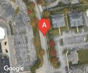 3760 Ridge Mill Dr, Hilliard, OH, 43026