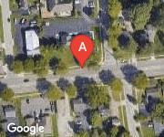 4960 Cemetery Road, Hilliard, OH, 43026
