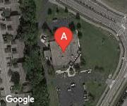 5677 Scioto Darby Rd, Hilliard, OH, 43026