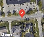 4519 Cemetery Rd, Hilliard, OH, 43026