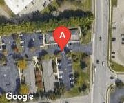 4600 Leap Court, Hilliard, OH, 43026
