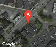 800 New Holland Ave, Lancaster, PA, 17602