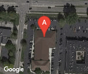4662-4778 Larwell Drive