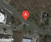 40 Chestnut  Street, Lakewood, NJ, 08701