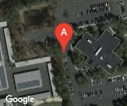 1215 Route70, Lakewood, NJ, 08701